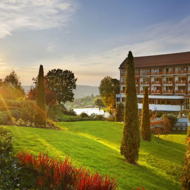 @Hotel Der Steirerhof_Bernhard_Bergmann