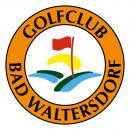 Golfen in Bad Waltersdorf